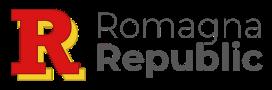 Romagna Respublic